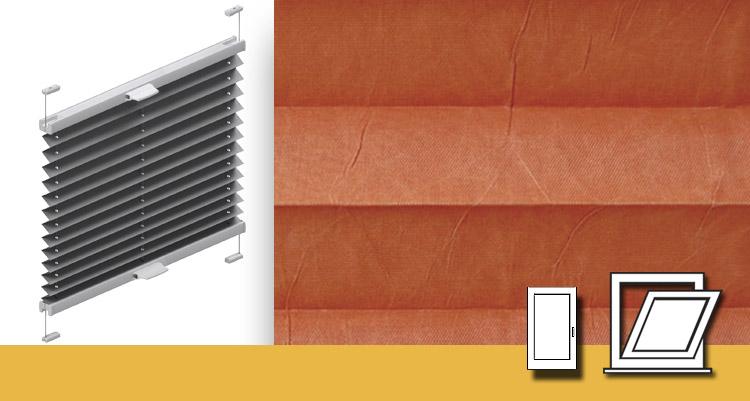 moderne fenster rollos free diese ausfhrung hat keinen einfluss auf die haltbarkeit sie knnen. Black Bedroom Furniture Sets. Home Design Ideas