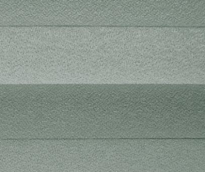 Plissee Serina grau lichtdurchlässig blickdicht/Sichtschutz, Kreppstruktur PGA/0 Basics Top günstig