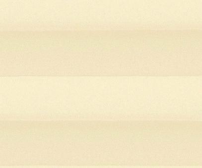 Plissee Alena beige blickdicht/Sichtschutz/Sonnenschutz Satinstruktur PG0