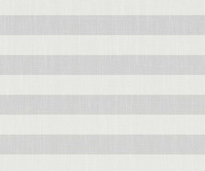 Fenster Plissee Donata weiß transparent PG3