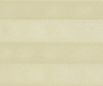 Plissee Isabella beige abdunkelnd/Blend-/Sonnenschutz, PG2