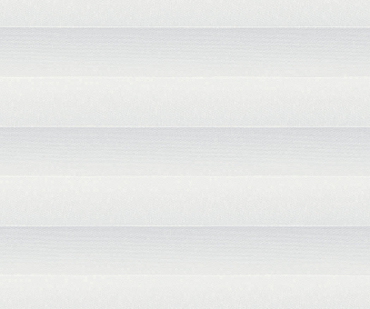 Plissee Isabella silbergrau abdunkelnd/Blend-/Sonnenschutz PG2
