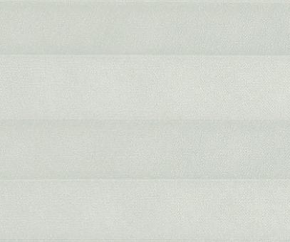 Plissee Isabella silbergrau abdunkelnd/Blend-/Sonnenschutz, PG2