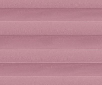 Plissee Isabella flieder abdunkelnd/Blend-/Sonnenschutz PG2