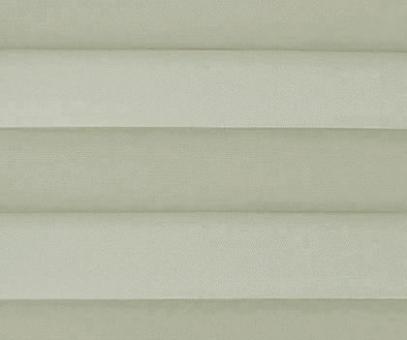 Plissee Loretta taupe lichtdurchlässig blickdicht, Sichtschutz/Sonnenschutz, PG1