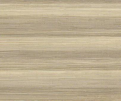 Plissee Donata beigebraun, lichtdurchlässig blickdicht, Nature-Look, PG3