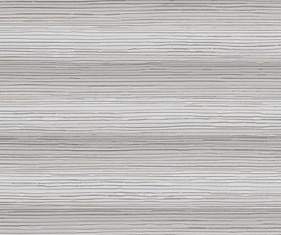 Plissee Donata silbergrau, lichtdurchlässig blickdicht, Nature-Look, PG3