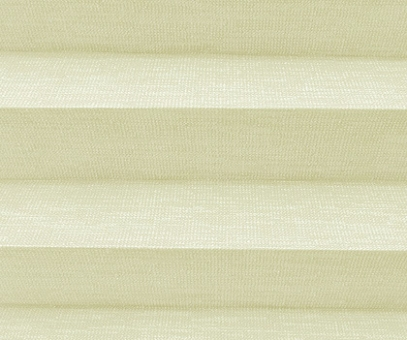 Rollo Loretta beige lichtdurchlässig blickdicht, Sichtschutz/Sonnenschutz PG1