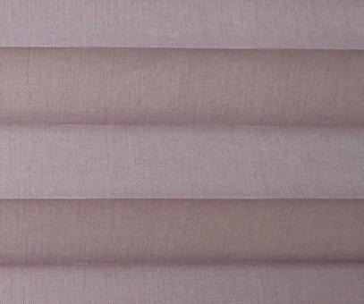 Plissee nach Maß SALE% so günstig, grauflieder blickdichte Fenster Dekoration, PG0