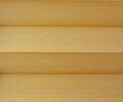 Plissee Rollo SALE% so günstig, gelborange, lichtdurchlässig, Fenster Dekoration PG0