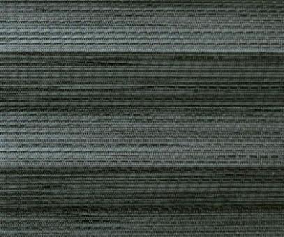 Plissee Loretta grau lichtdurchlässig Dekoration/Sichtschutz, Holzstruktur Optik, PG1