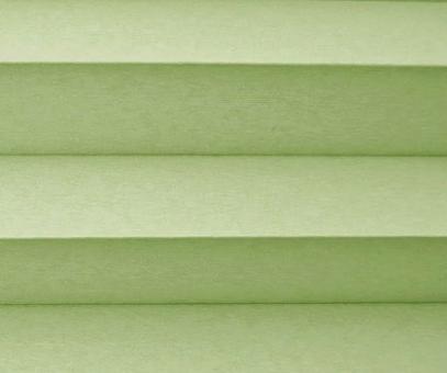 Plissee Rollo SALE% Sparpreis Verdunkelung, grün, Sonnen- schutz/Hitzeschutz PG0