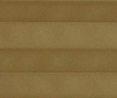 Plissee nach Maß SALE% so günstig, braun, abdunkelnd, Sonnenschutz /Blendschutz PG0