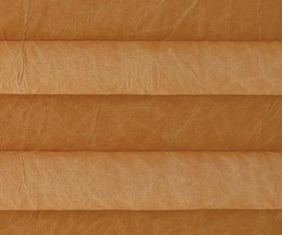 Plissee Rollo SALE% günstig, terrakotta lichtdurchlässig blickdicht, Sonnen- schutz/Sichtschutz PG0