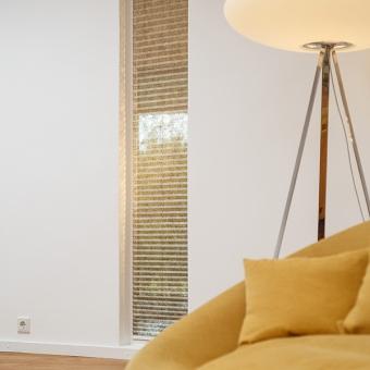 Interior Plissee cosiflor®